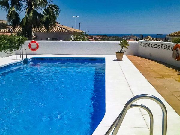 adaptacion piscina
