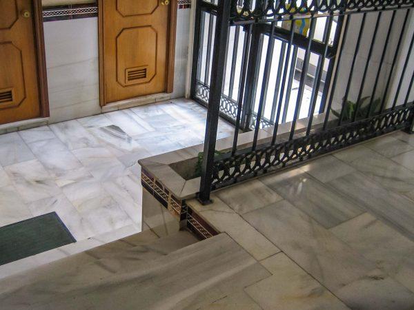 acceso portal malaga