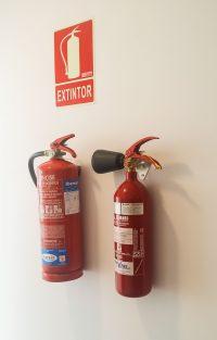 extintores promalaga