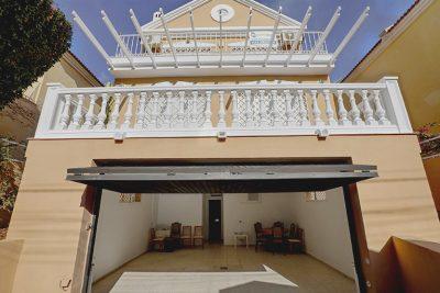 reforma vivienda malaga