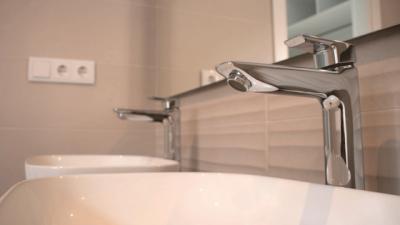 reformas de baño en málaga