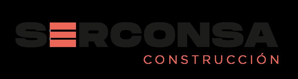 Serconsa Logo